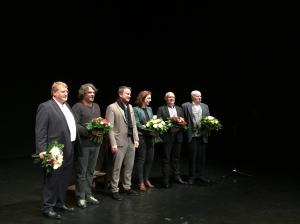 20161117theaterfederatioun20ans_1